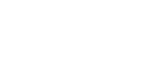 AlohaSafe Alert logo (white)