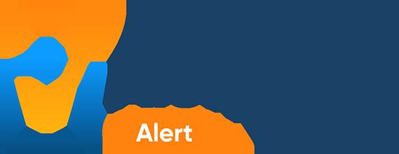 AlohaSafe Alert logo